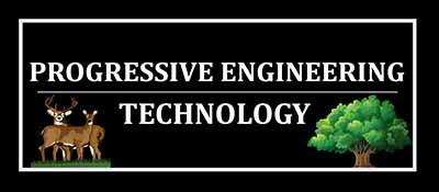 Progressive Engineering Technology